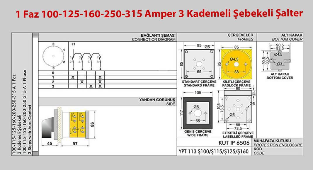 1-faz-100-125-160-250-315-amper-3-kademeli-sebekeli-salter