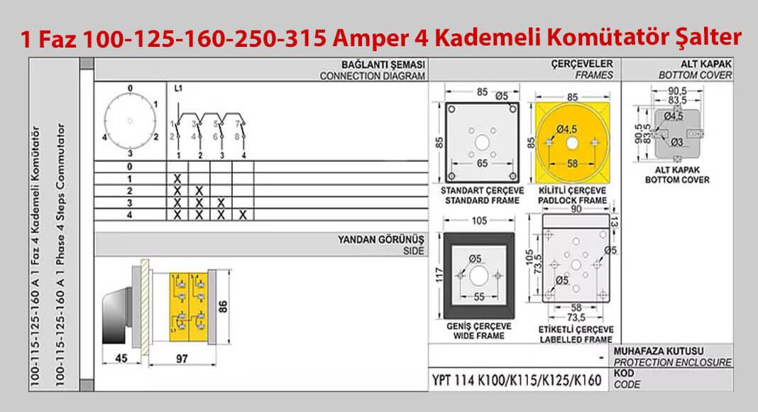1-faz-100-125-160-250-315-amper-4-kademeli-komutator-salter