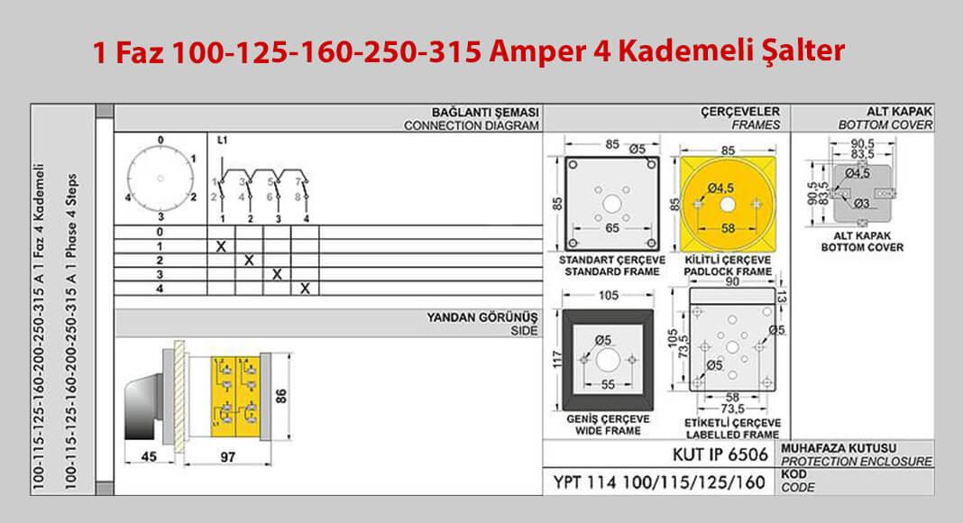 1-faz-100-125-160-250-315-amper-4-kademeli-salter