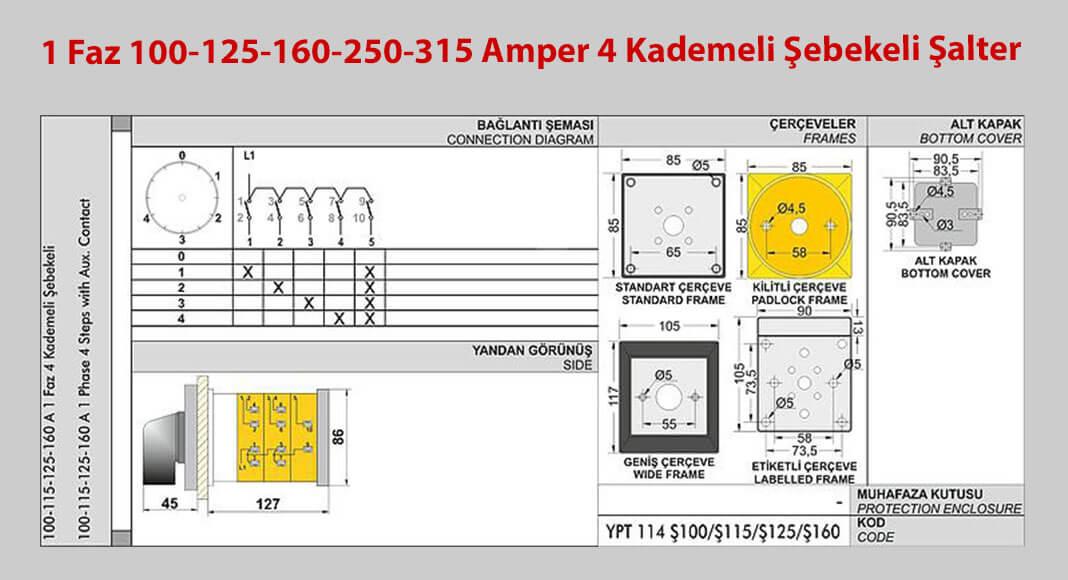1-faz-100-125-160-250-315-amper-4-kademeli-sebekeli-salter
