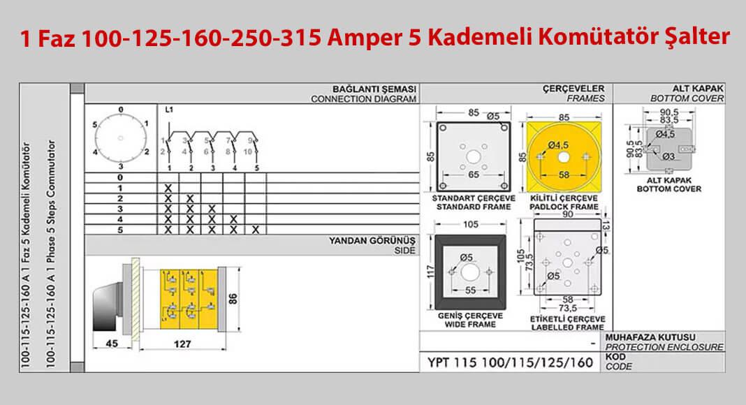 1-faz-100-125-160-250-315-amper-5-kademeli-komutator-salter