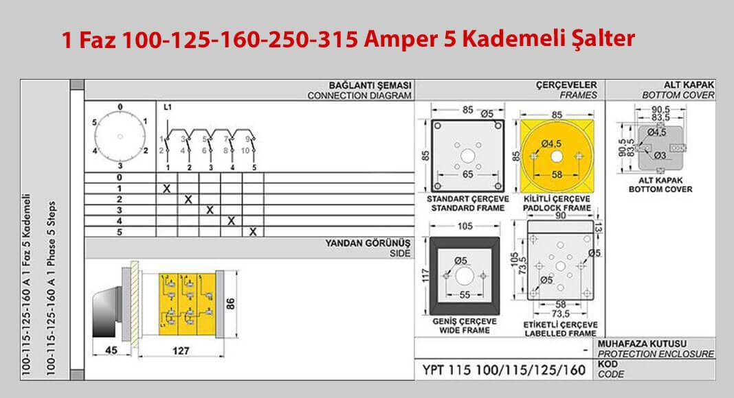 1-faz-100-125-160-250-315-amper-5-kademeli-salter