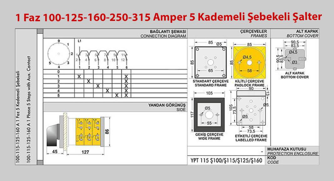 1-faz-100-125-160-250-315-amper-5-kademeli-sebekeli-salter