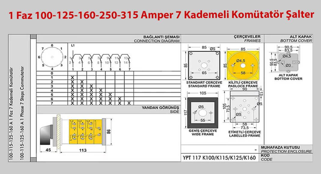 1-faz-100-125-160-250-315-amper-7-kademeli-komutator-salter