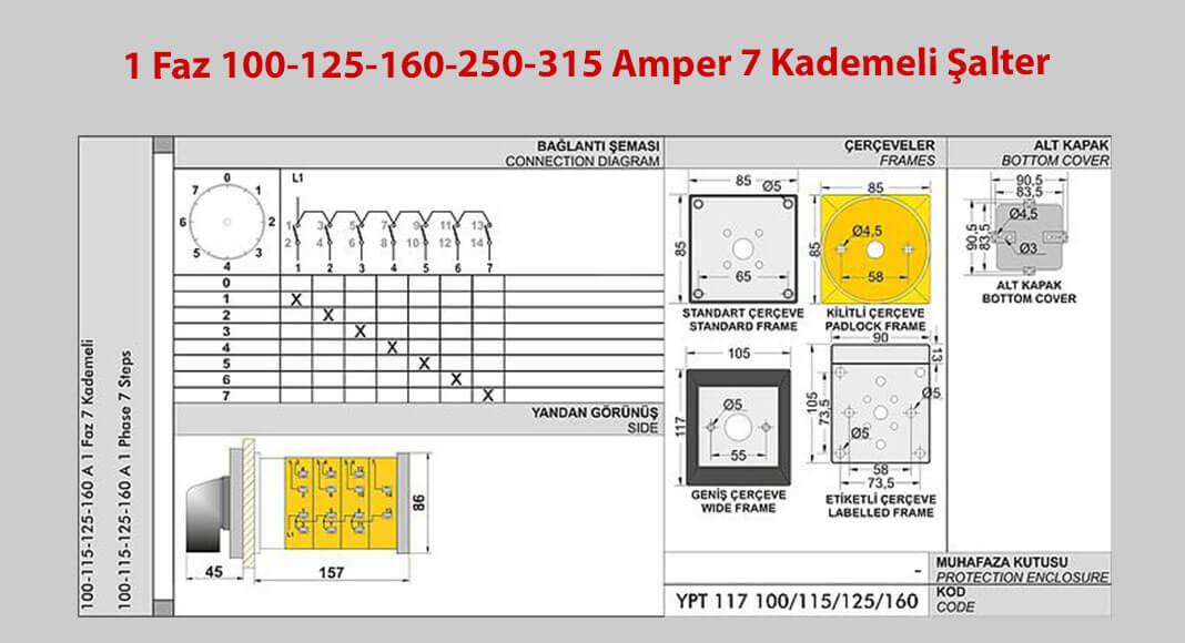 1-faz-100-125-160-250-315-amper-7-kademeli-salter