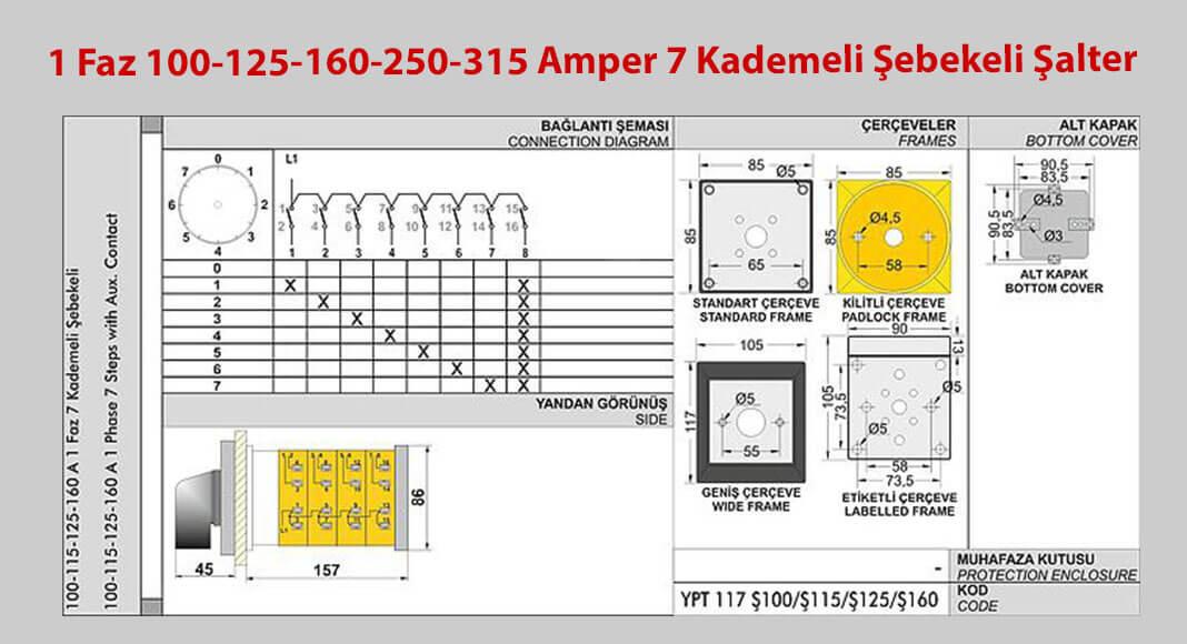 1-faz-100-125-160-250-315-amper-7-kademeli-sebekeli-salter
