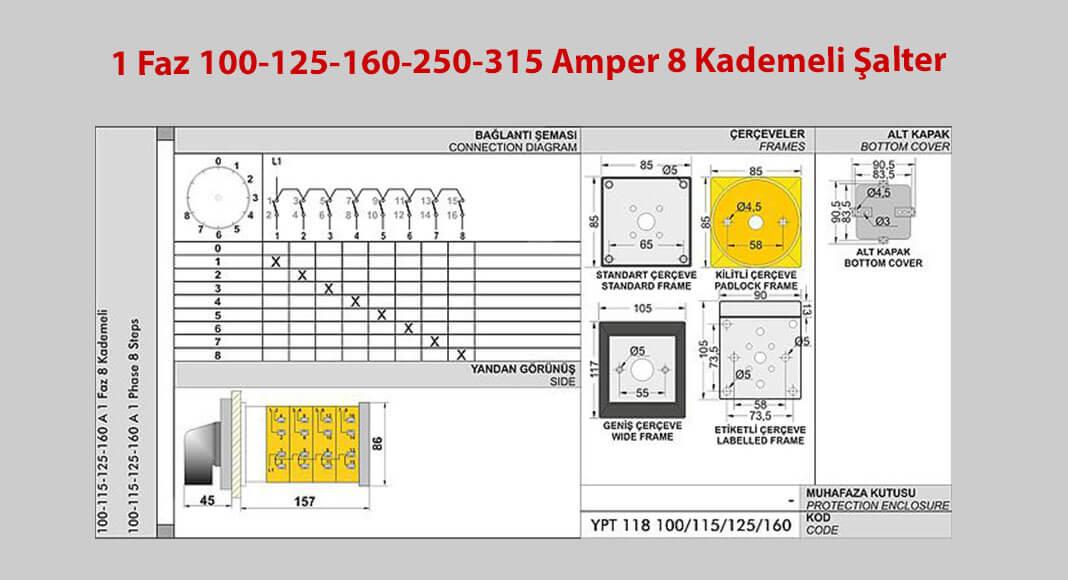 1-faz-100-125-160-250-315-amper-8-kademeli-salter