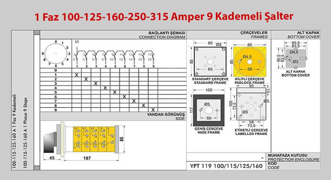 1-faz-100-125-160-250-315-amper-9-kademeli-salter