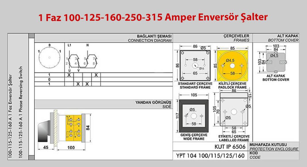 1-faz-100-125-160-250-315-amper-enversor-salter