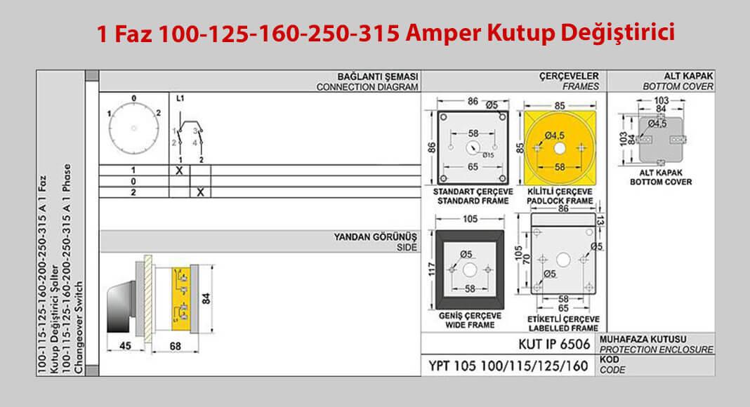 1-faz-100-125-160-250-315-amper-kutup-degistirici