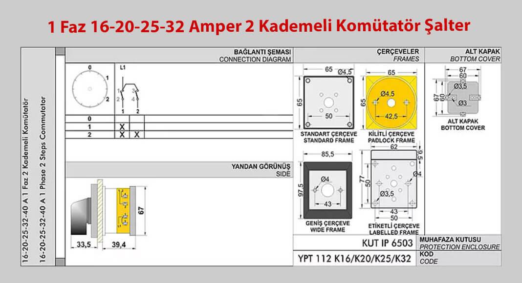 1-faz-16-20-25-32-amper-2-kademeli-komutator-salter