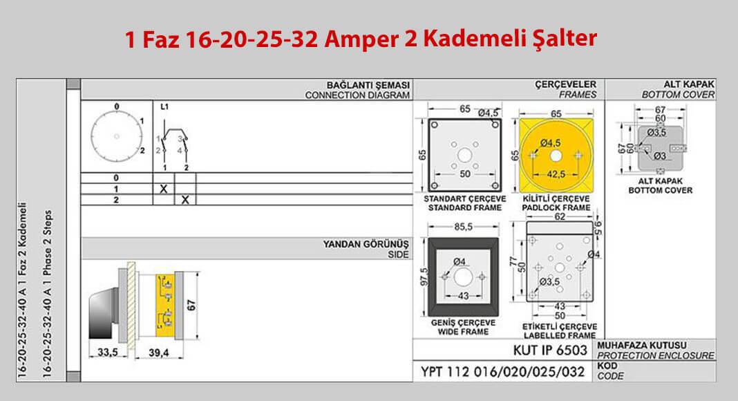 1-faz-16-20-25-32-amper-2-kademeli-salter