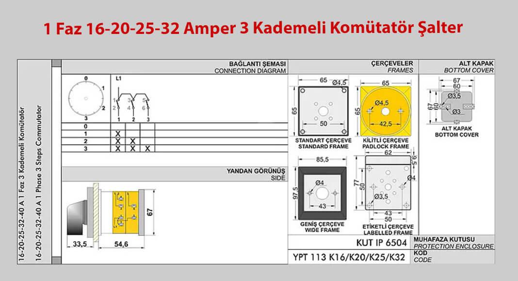 1-faz-16-20-25-32-amper-3-kademeli-komutator-salter