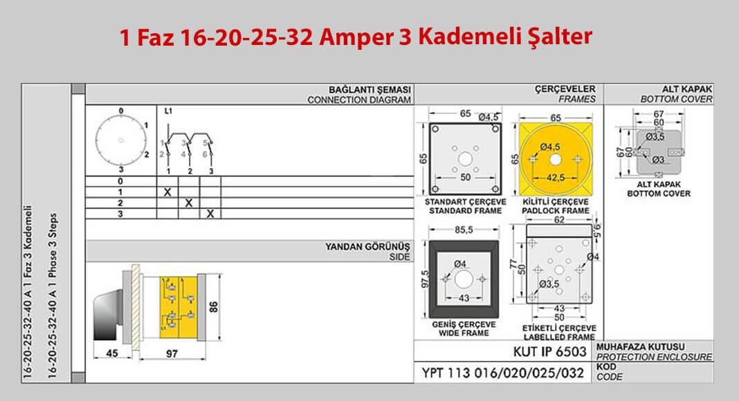 1-faz-16-20-25-32-amper-3-kademeli-salter