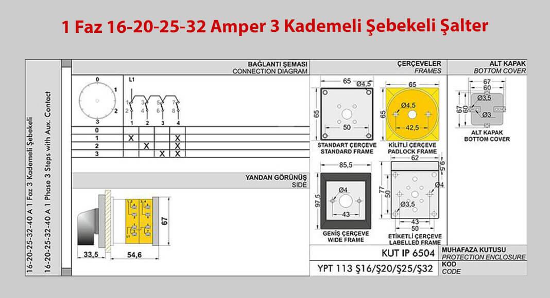1-faz-16-20-25-32-amper-3-kademeli-sebekeli-salter