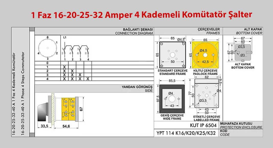 1-faz-16-20-25-32-amper-4-kademeli-komutator-salter