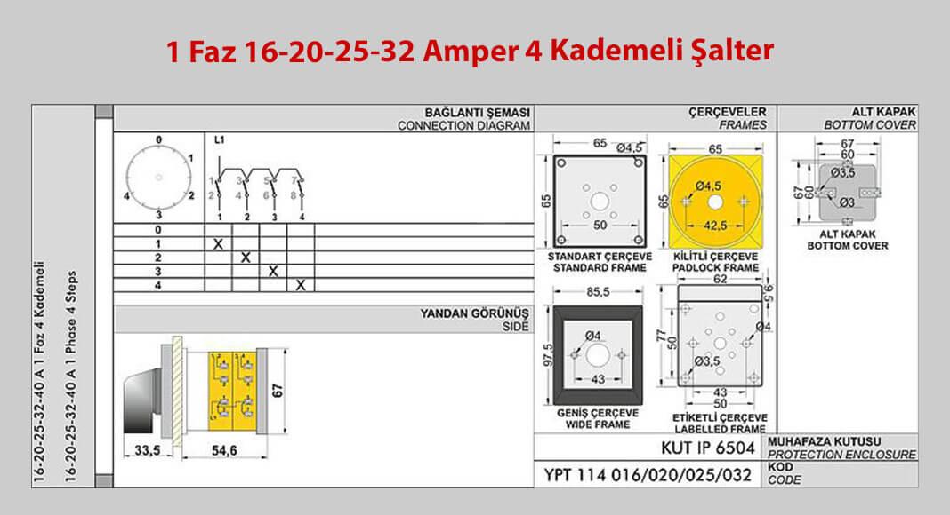 1-faz-16-20-25-32-amper-4-kademeli-salter