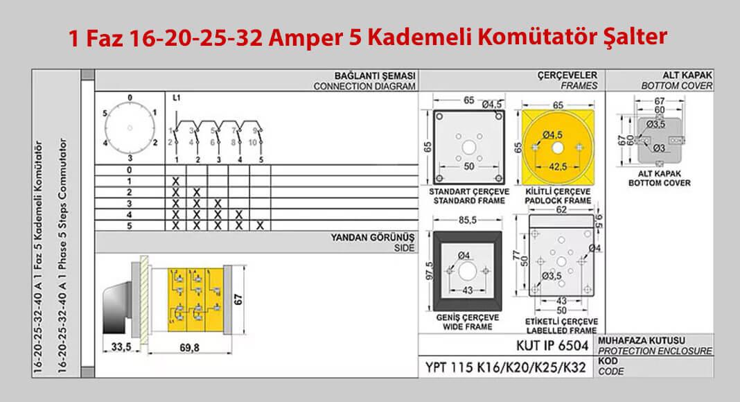 1-faz-16-20-25-32-amper-5-kademeli-komutator-salter