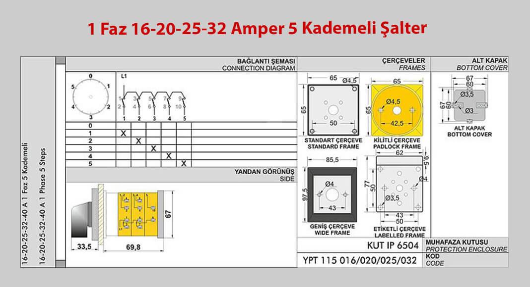1-faz-16-20-25-32-amper-5-kademeli-salter