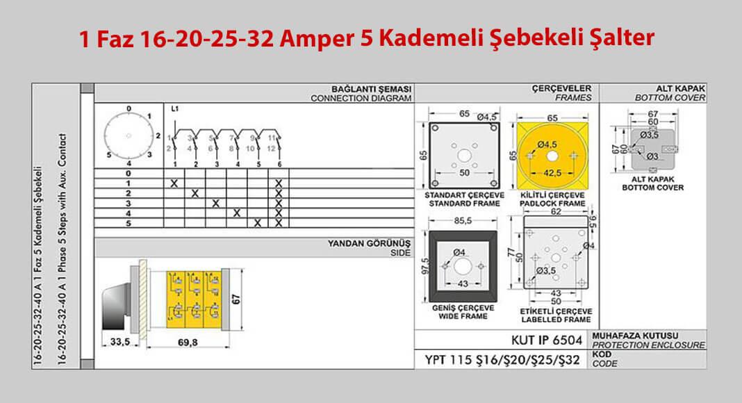 1-faz-16-20-25-32-amper-5-kademeli-sebekeli-salter