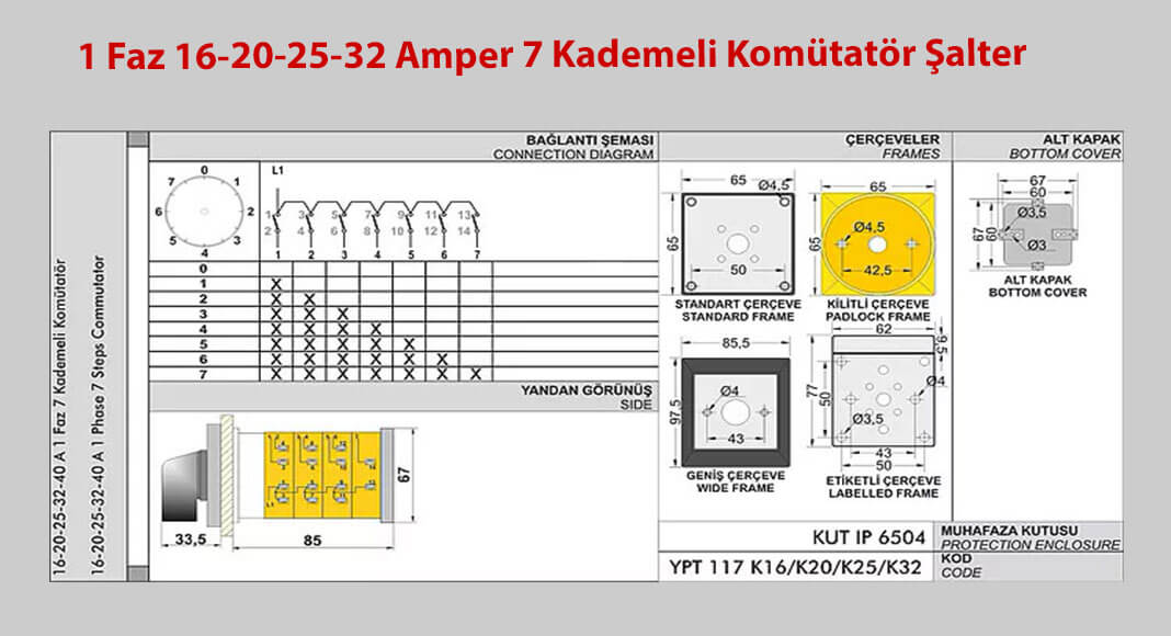 1-faz-16-20-25-32-amper-7-kademeli-komutator-salter
