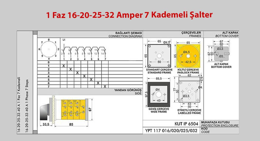 1-faz-16-20-25-32-amper-7-kademeli-salter