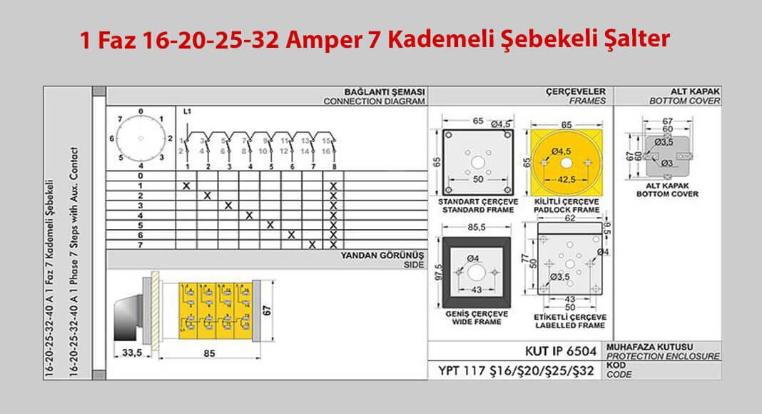 1-faz-16-20-25-32-amper-7-kademeli-sebekeli-salter