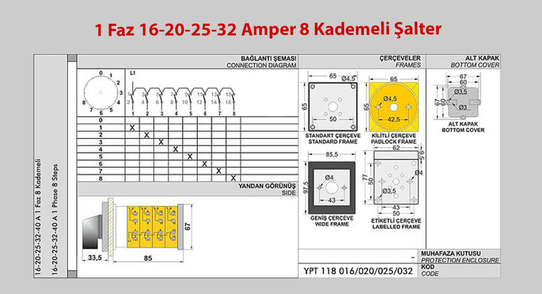 1-faz-16-20-25-32-amper-8-kademeli-salter
