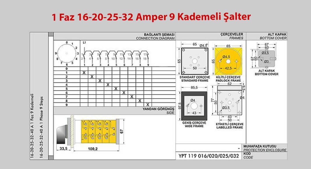 1-faz-16-20-25-32-amper-9-kademeli-salter