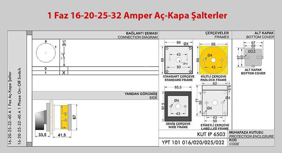 1-faz-16-20-25-32-amper-ac-kapa-salterler