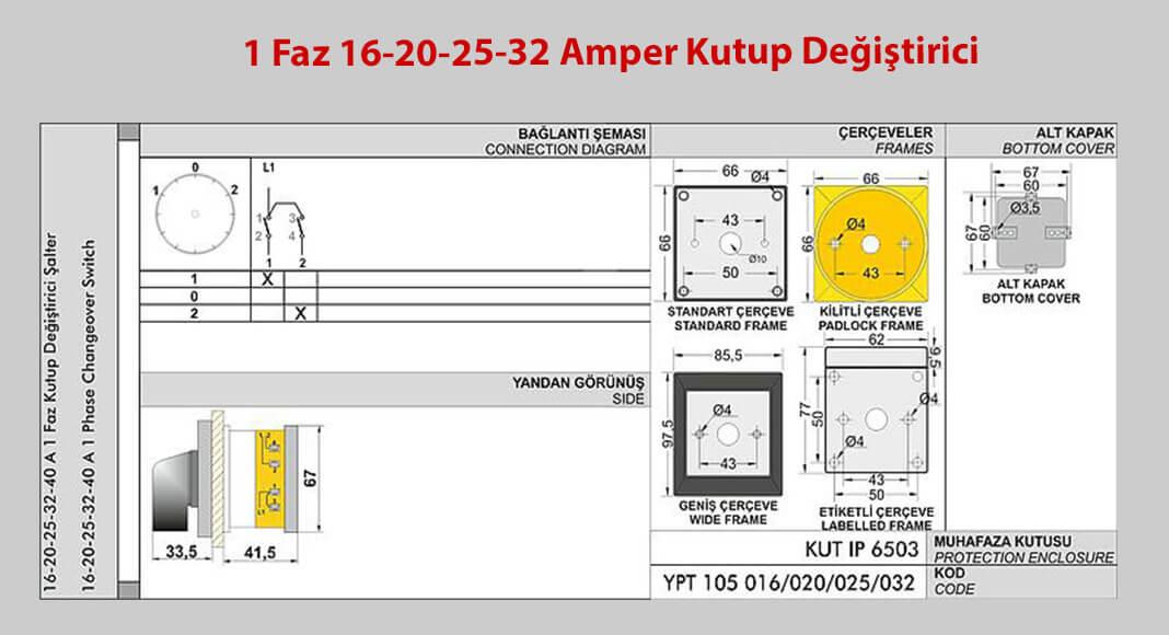 1-faz-16-20-25-32-amper-kutup-degistirici