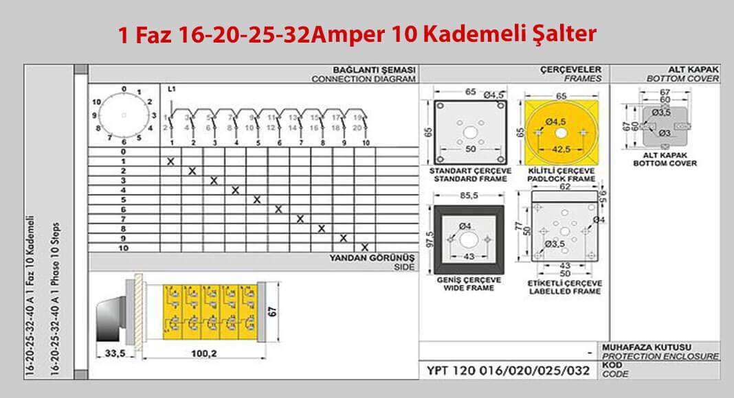 1-faz-16-20-25-32amper-10-kademeli-salter