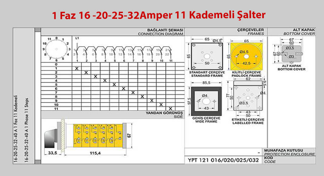 1-faz-16-20-25-32amper-11-kademeli-salter
