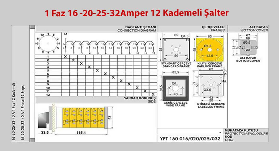 1-faz-16-20-25-32amper-12-kademeli-salter