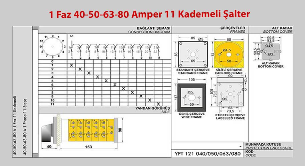 1-faz-40-50-63-80-amper-11-kademeli-salter