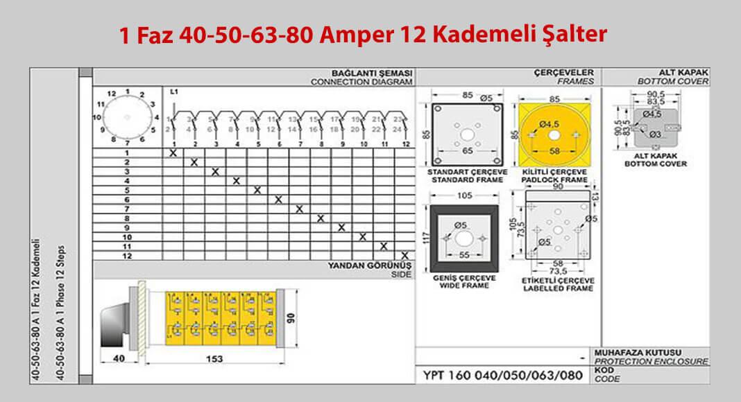 1-faz-40-50-63-80-amper-12-kademeli-salter