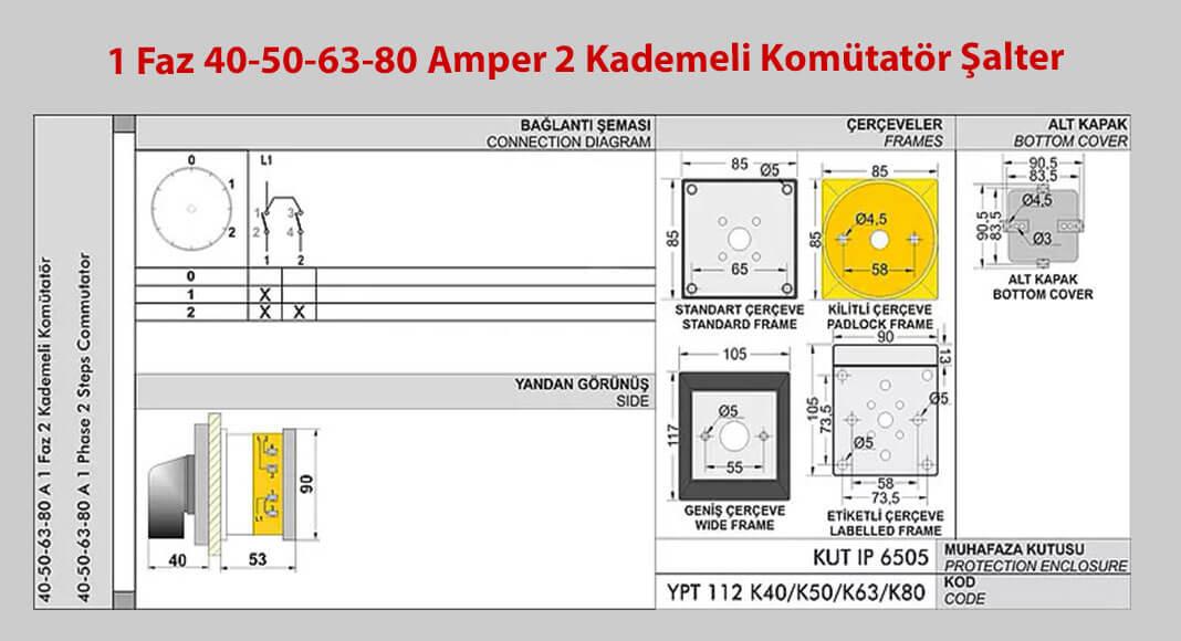 1-faz-40-50-63-80-amper-2-kademeli-komutator-salter