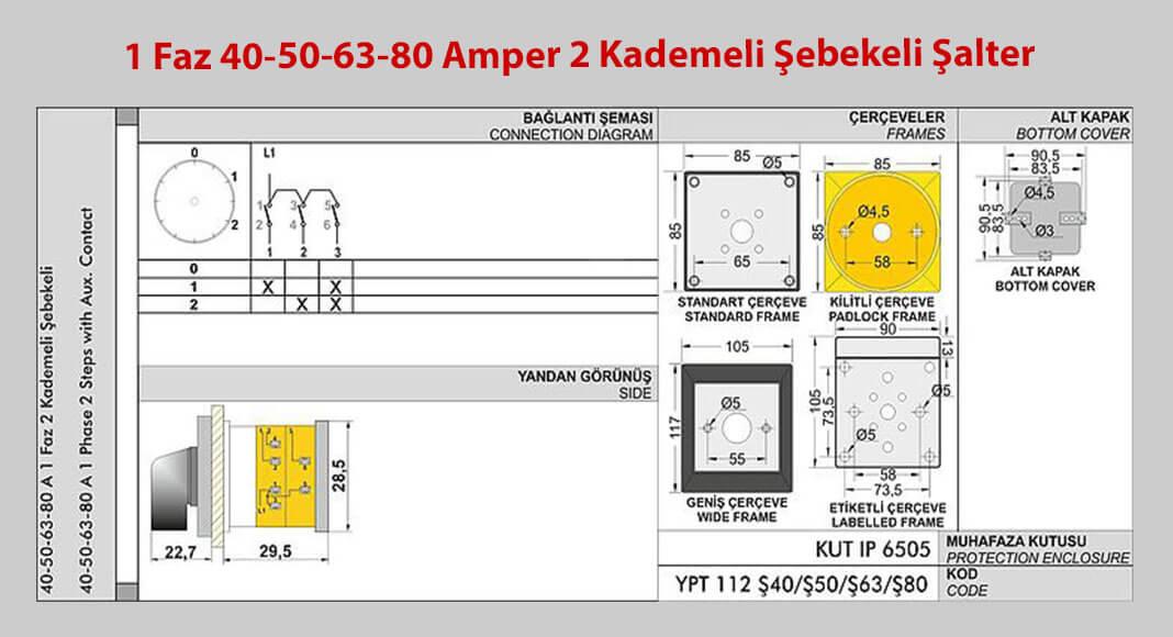 1-faz-40-50-63-80-amper-2-kademeli-sebekeli-salter