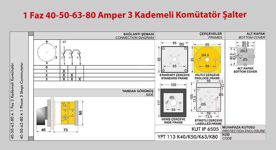 1-faz-40-50-63-80-amper-3-kademeli-komutator-salter