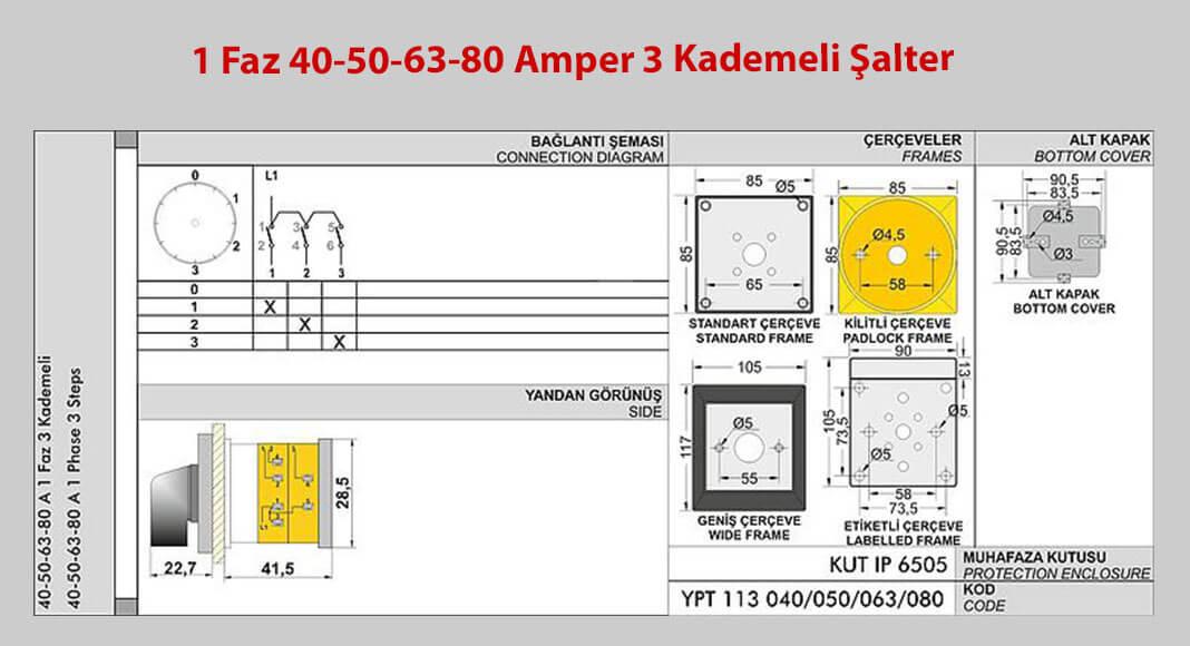 1-faz-40-50-63-80-amper-3-kademeli-salter