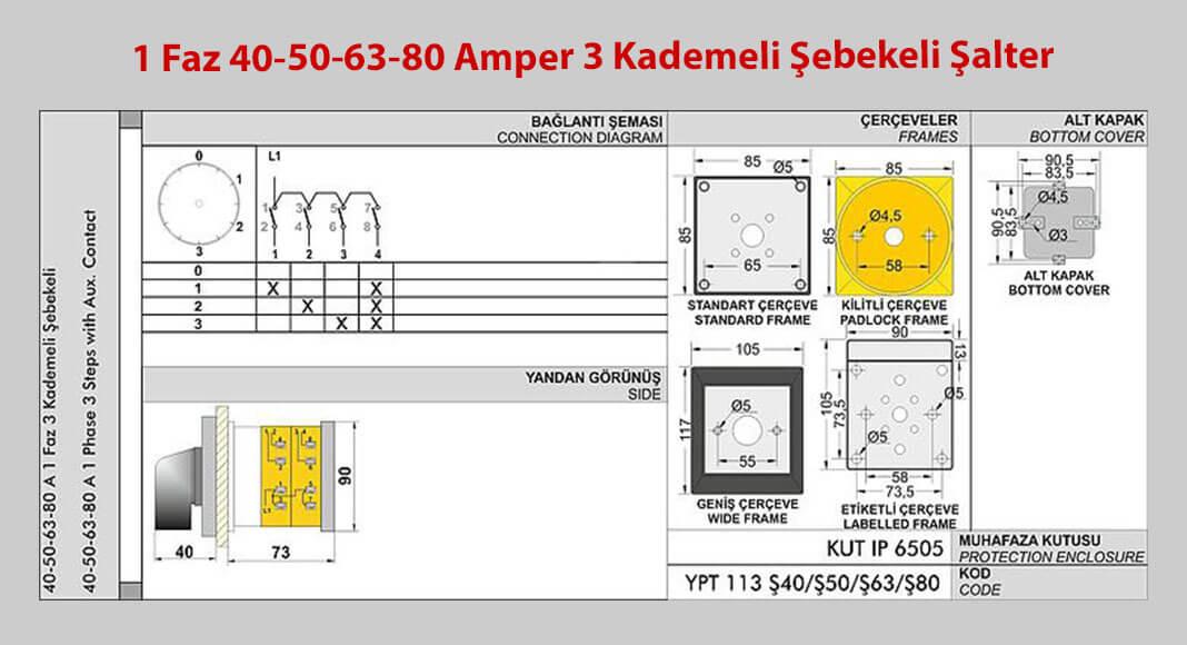 1-faz-40-50-63-80-amper-3-kademeli-sebekeli-salter