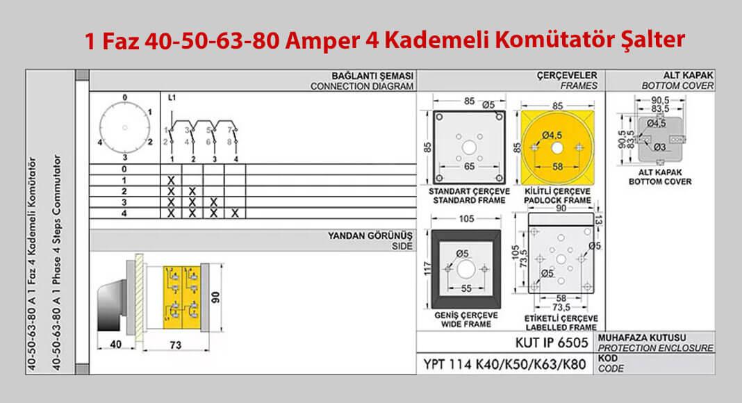 1-faz-40-50-63-80-amper-4-kademeli-komutator-salter