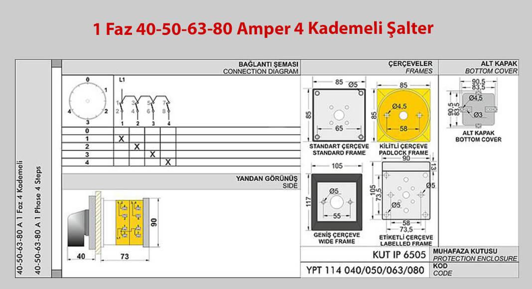 1-faz-40-50-63-80-amper-4-kademeli-salter