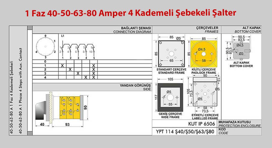 1-faz-40-50-63-80-amper-4-kademeli-sebekeli-salter