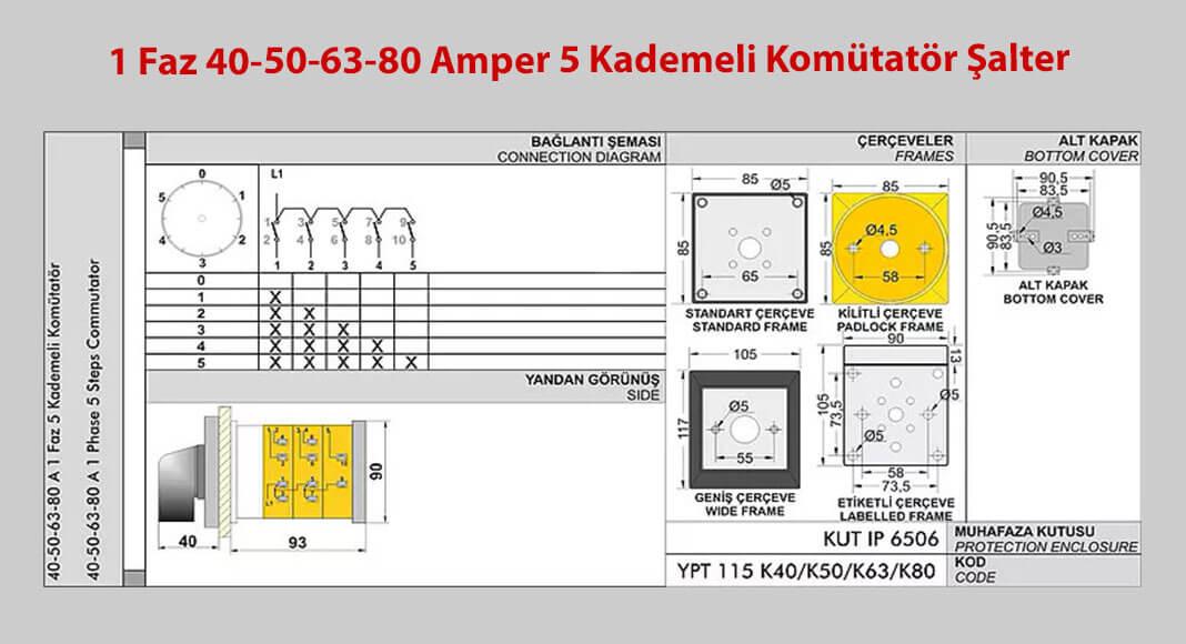 1-faz-40-50-63-80-amper-5-kademeli-komutator-salter