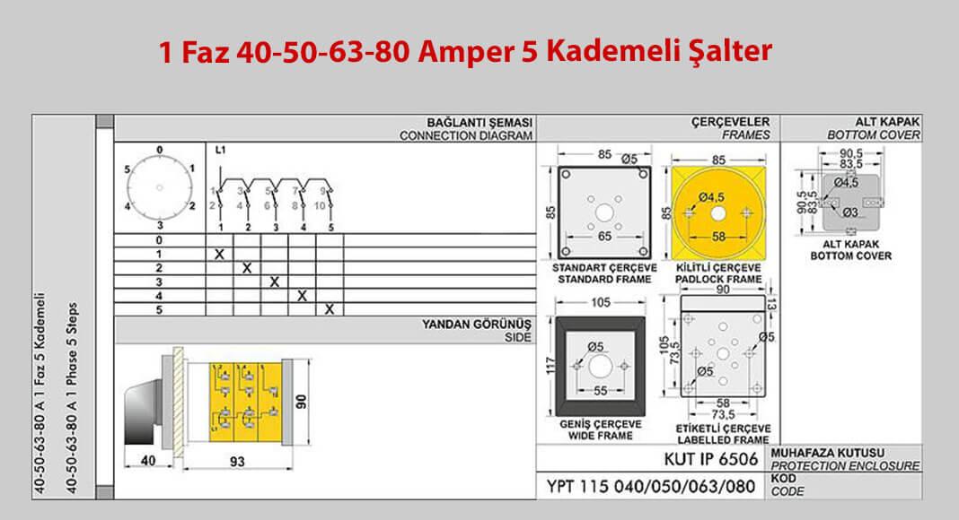 1-faz-40-50-63-80-amper-5-kademeli-salter