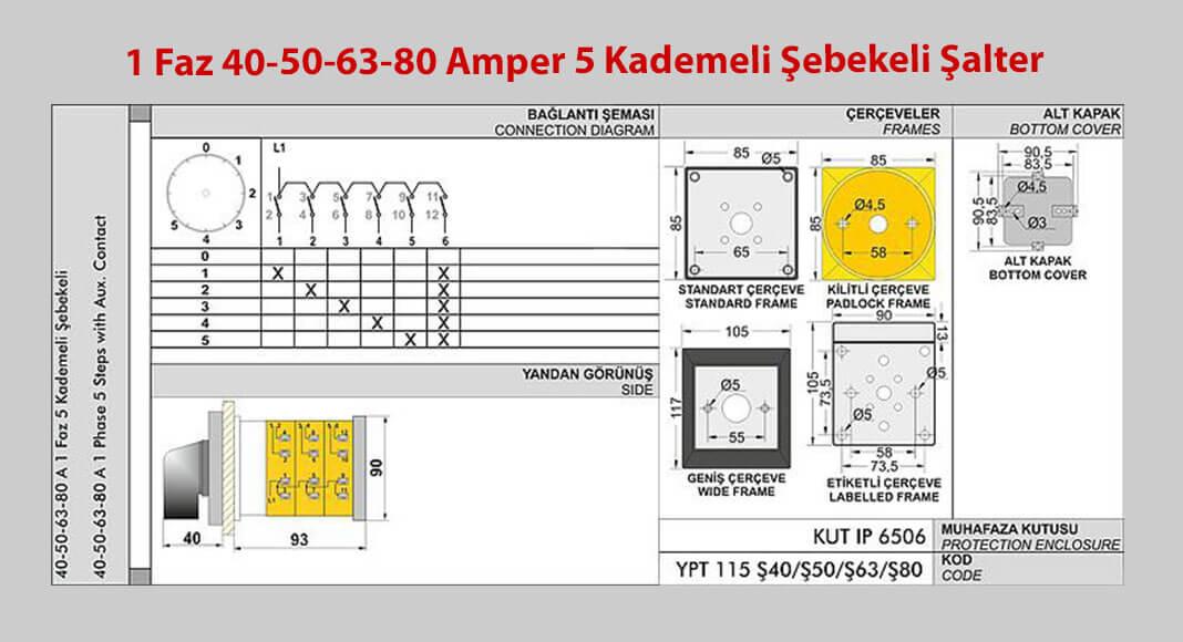 1-faz-40-50-63-80-amper-5-kademeli-sebekeli-salter