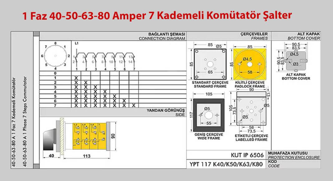 1-faz-40-50-63-80-amper-7-kademeli-komutator-salter