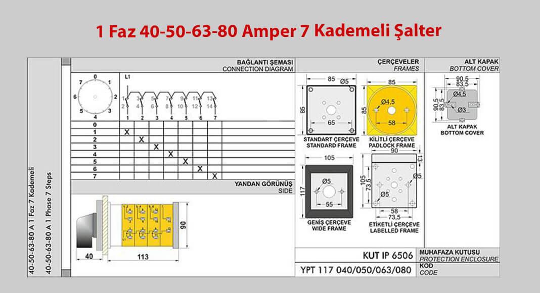 1-faz-40-50-63-80-amper-7-kademeli-salter