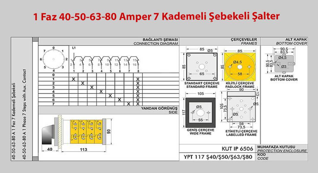 1-faz-40-50-63-80-amper-7-kademeli-sebekeli-salter